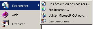 fichier pdf ouvrir avec windows